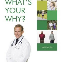 The WHY book – eBook