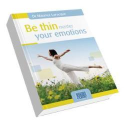 Be thin master your emotions eBook