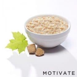 Protein Oatmeal – Apple Cinnamon (6/box)